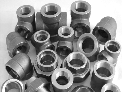 pipe and fittings_Carbon steel 2_418x315