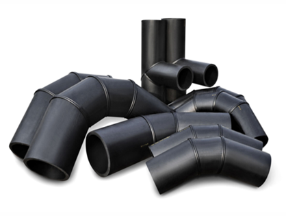 pipe and fittings_HDPE 1_418x315