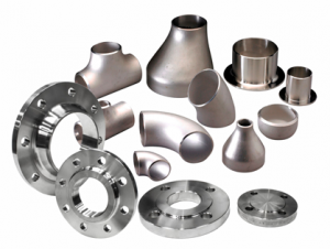 Steel Pipe & Fittings – forthen indonesia