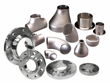 pipe and fittings_Stainless steel 1_418x315